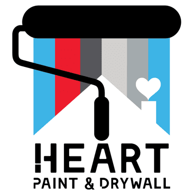 Avatar for Heart Paint and Drywall