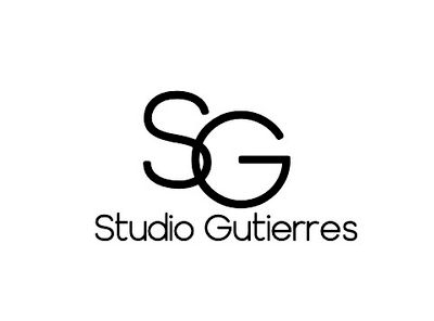 Avatar for Studio Gutierres, Home Organizing