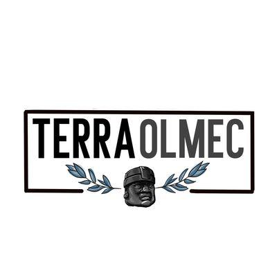 Avatar for TerraOlmec