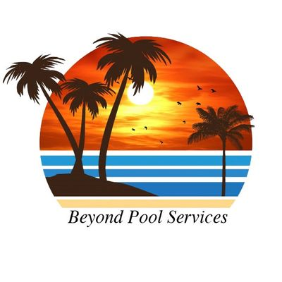 Avatar for Beyond Pool Services