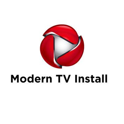Avatar for Modern Tv Install