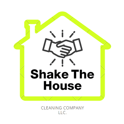 Avatar for Shake the House Cleaning Co.