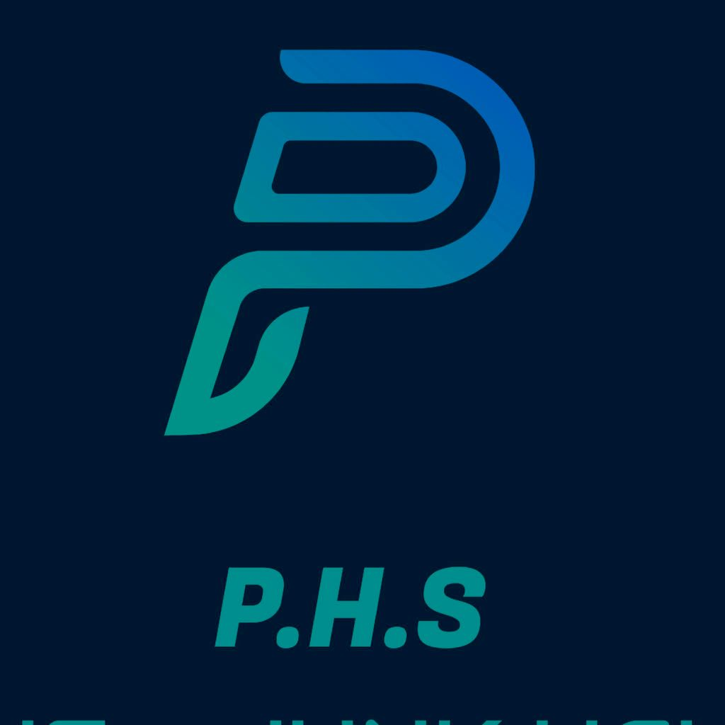 P.H.S (Moving & Junk Hauling)