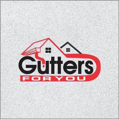 Avatar for Gutters For You