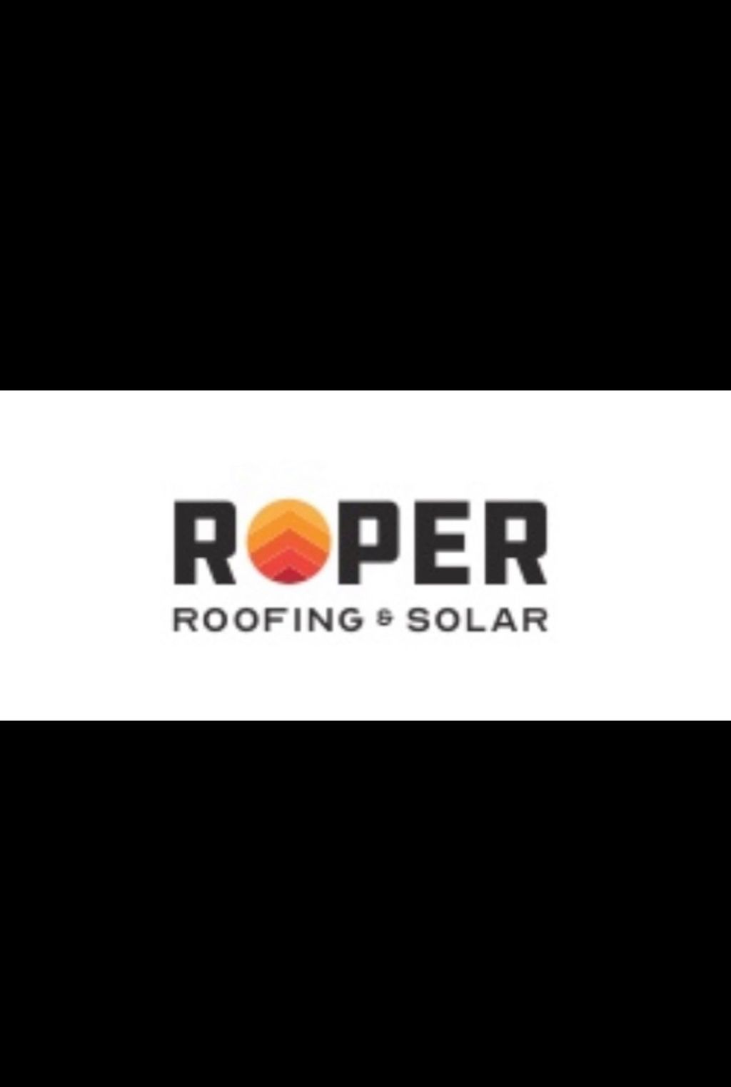 Roper Roofing and Solar