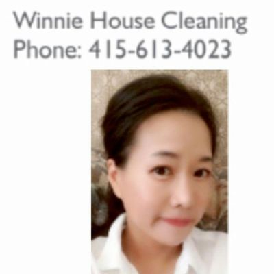 Avatar for Winnie House Cleaning