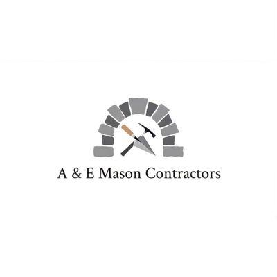 Avatar for A & E Manson Contractor