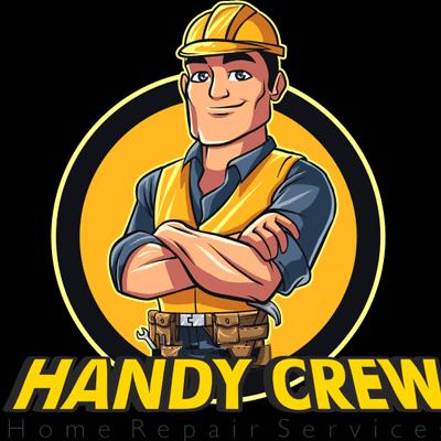 Avatar for Handy Crew Austin