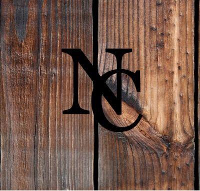 Avatar for NC Wood Floors