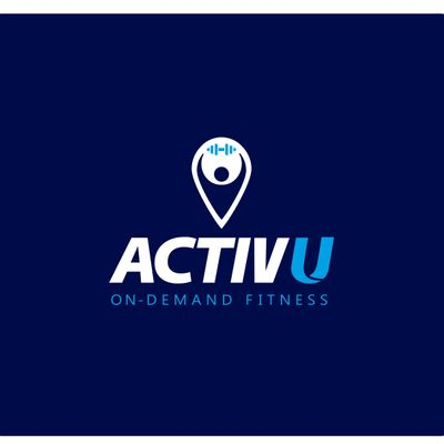Avatar for ActivU Fitness