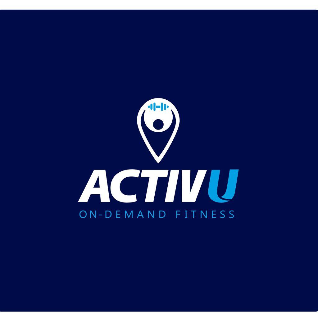 ActivU Fitness