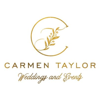 Avatar for Carmen Taylor Weddings
