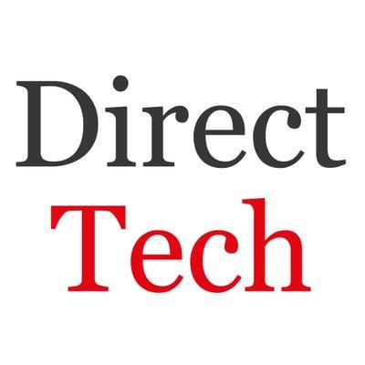 Avatar for Direct Tech LLC