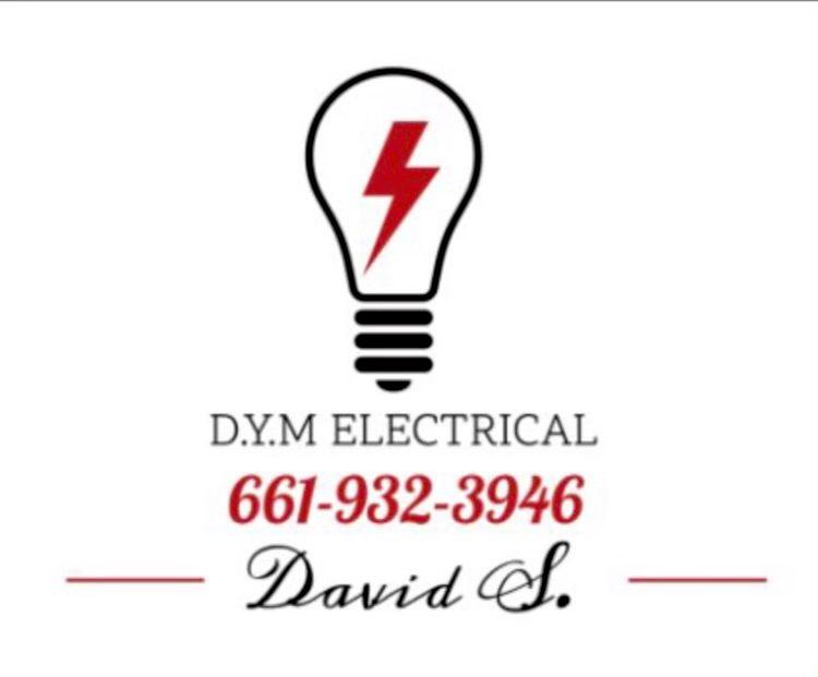 DYM Electrical