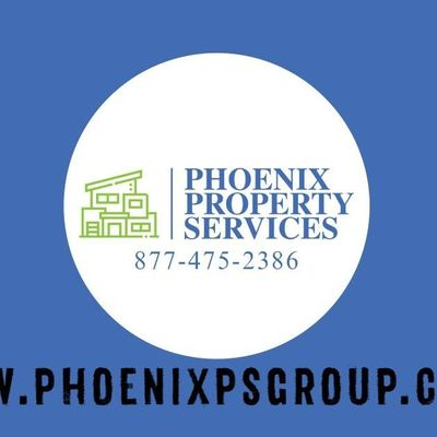 Avatar for PHOENIX PROPERTY SERVICES GROUP INC