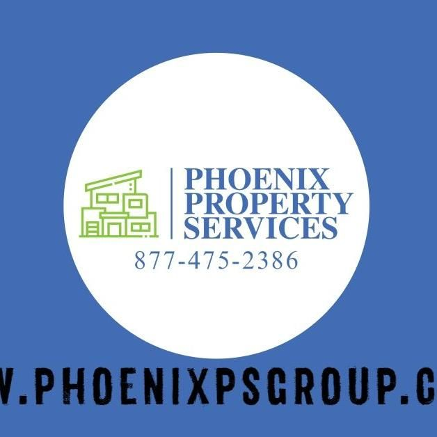 PHOENIX PROPERTY SERVICES GROUP INC