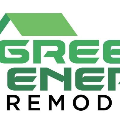 Avatar for green energy remodeling inc
