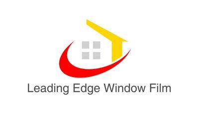 Avatar for Leading Edge Window Film