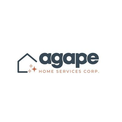 Avatar for Agape Home Services