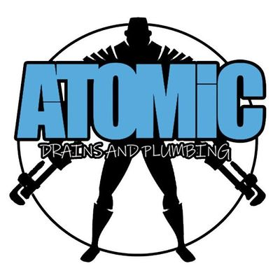 Avatar for Atomic Drains And Plumbing