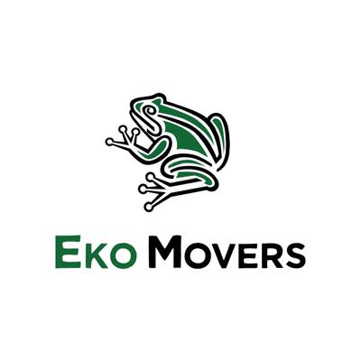 Avatar for EkoMovers of Atlanta