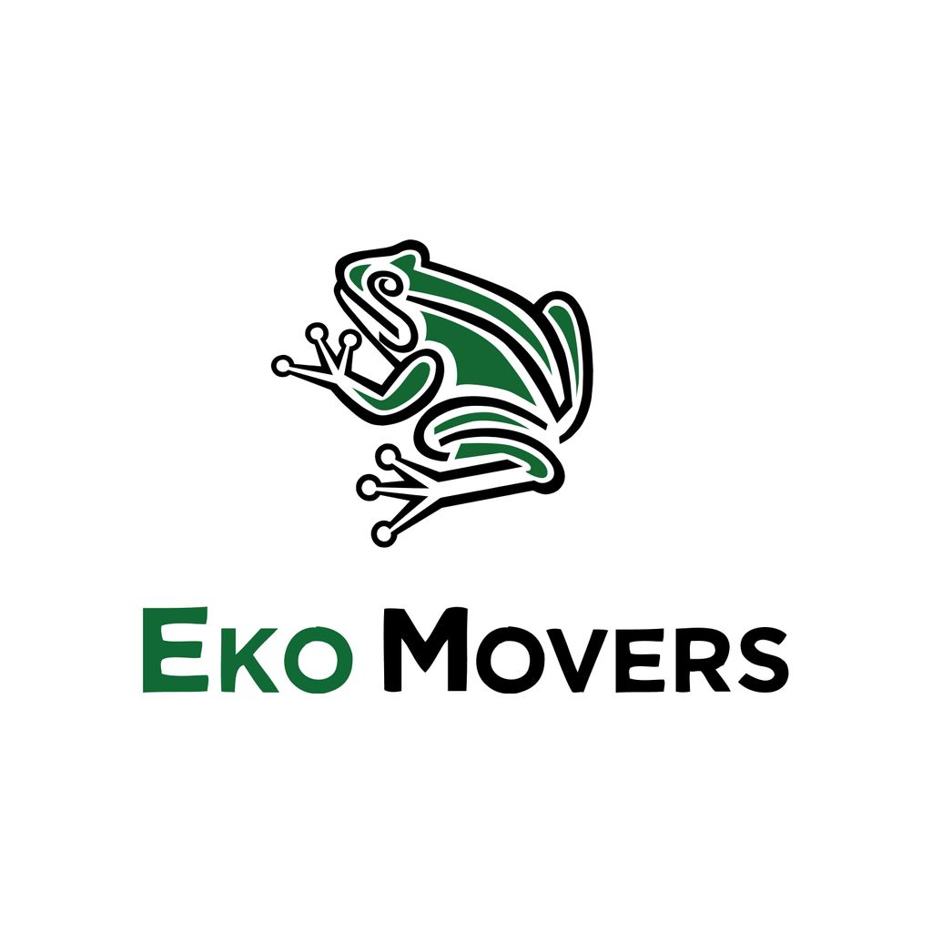 EkoMovers of Dallas