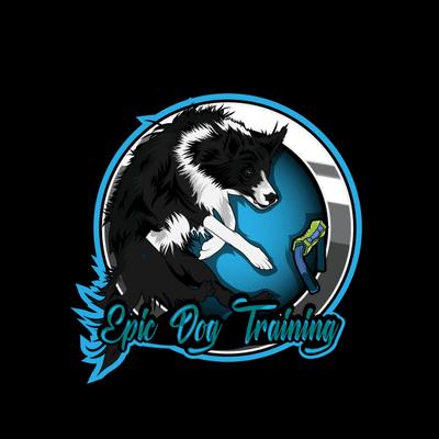 Avatar for Epic Dog Training