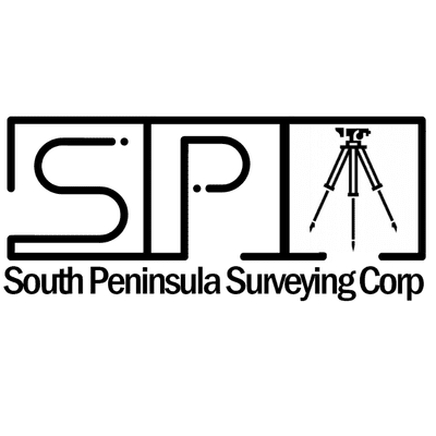 Avatar for South Peninsula Surveying Corp
