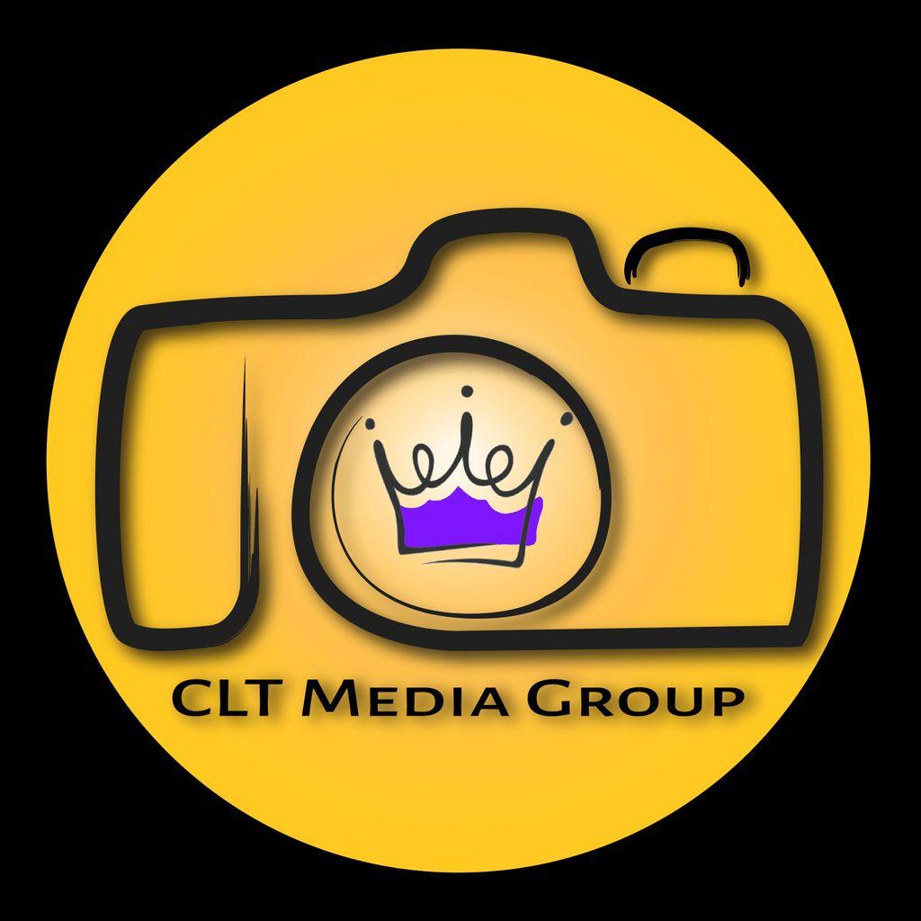 CLT Media Group