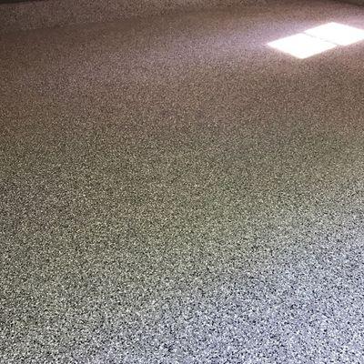 Avatar for Bras Flooring systems