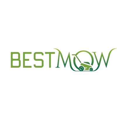 Avatar for BestMow