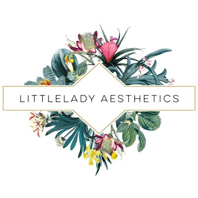 Avatar for Littlelady Aesthetics