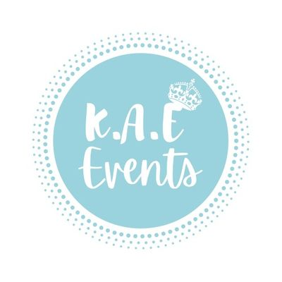 Avatar for K.A.E Events and Productions