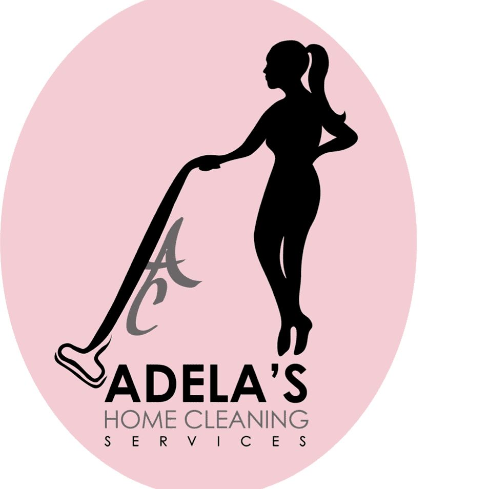 Adela's Home Cleaning Services