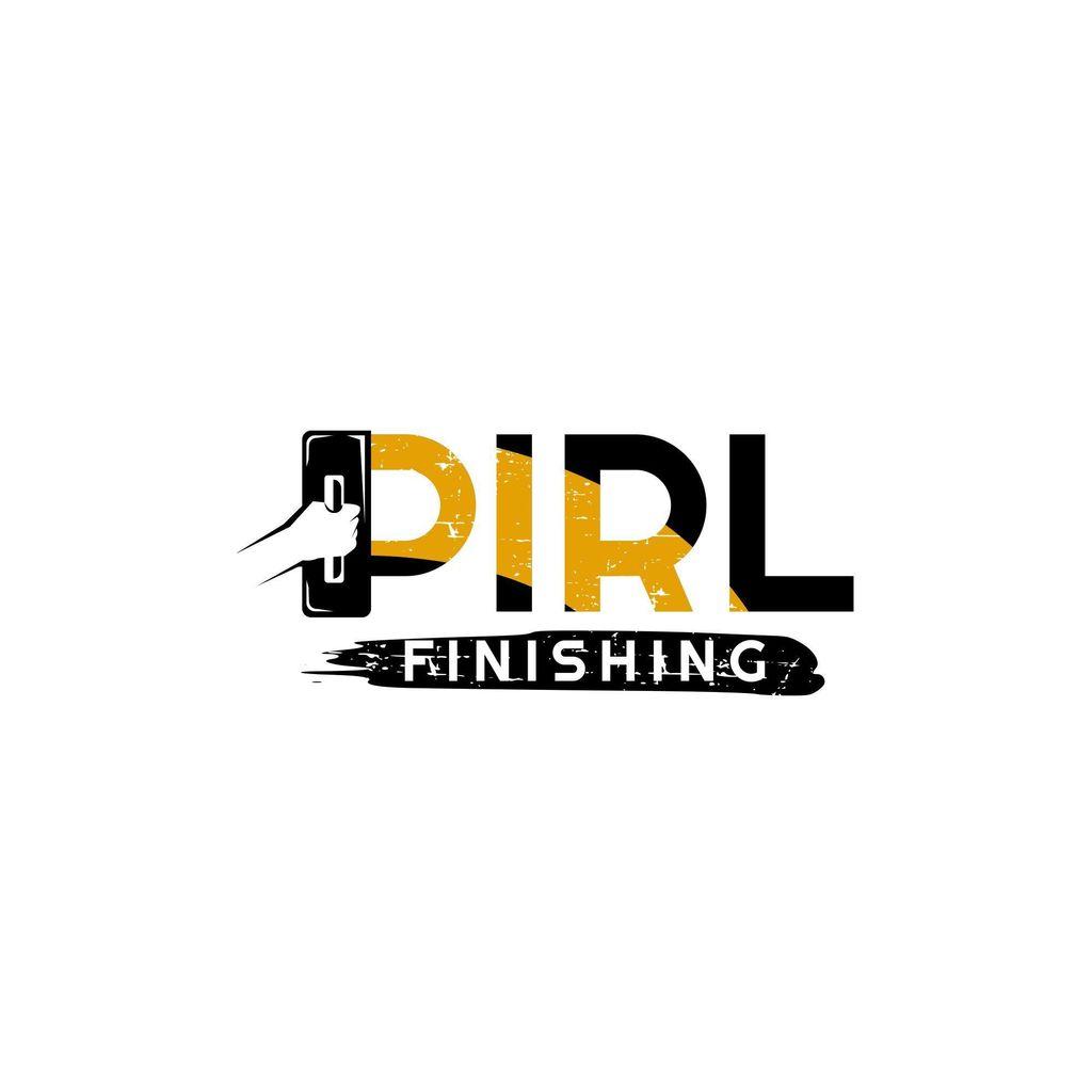 Pirl Finishing