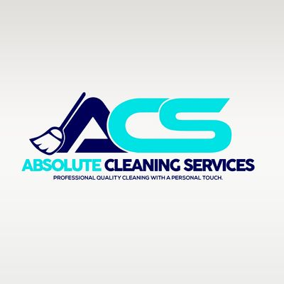 Avatar for Absolute Cleaning Services LLC