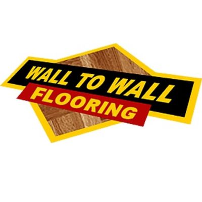 Avatar for Wall To Wall Flooring