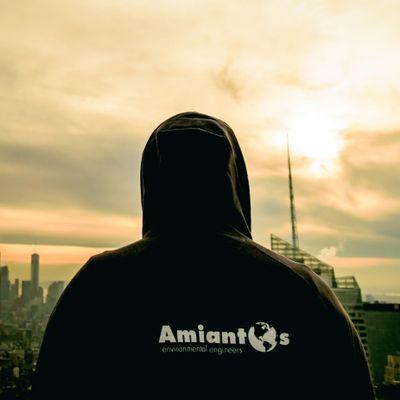 Avatar for Amiantos Environmental