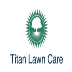 Avatar for Titan Lawn Care