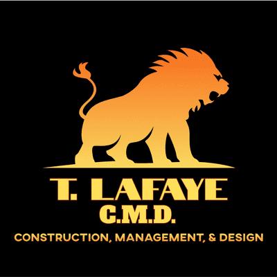 Avatar for T. LaFaye Construction, Management, & Design