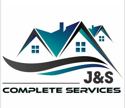 Avatar for J&S complete services