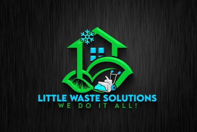 Avatar for Little Waste Solutions