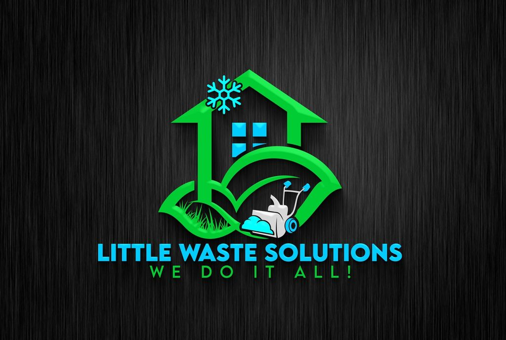 Little Waste Solutions