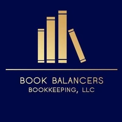 Avatar for Book Balancers Bookkeeping, LLC
