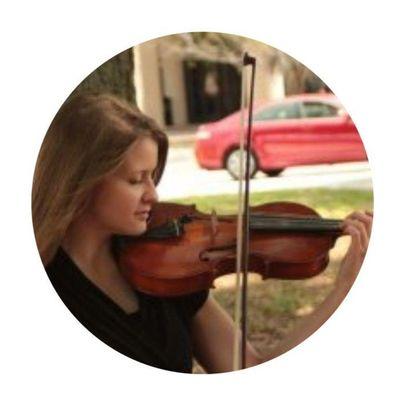 Avatar for Violin by Savannah
