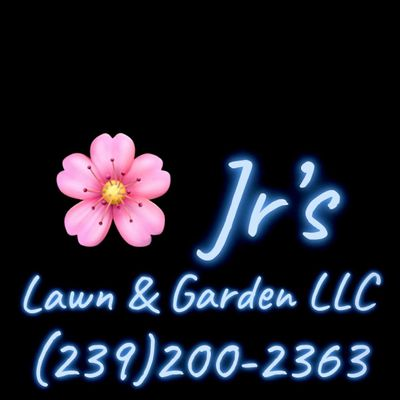 Avatar for Jr's lawns & garden LLC