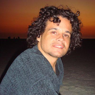Avatar for Chris Acosta, Online Brain-Body-Life Coach