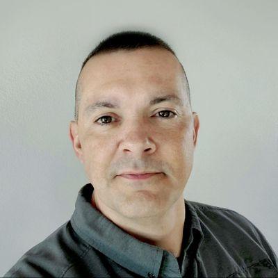 Avatar for Bald Eagle Inspection LLC