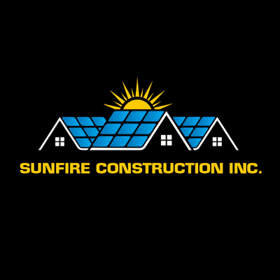 Avatar for sunfire construction inc