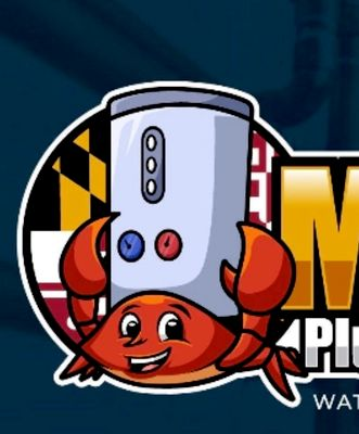 Avatar for MoCo Plumbing, LLC